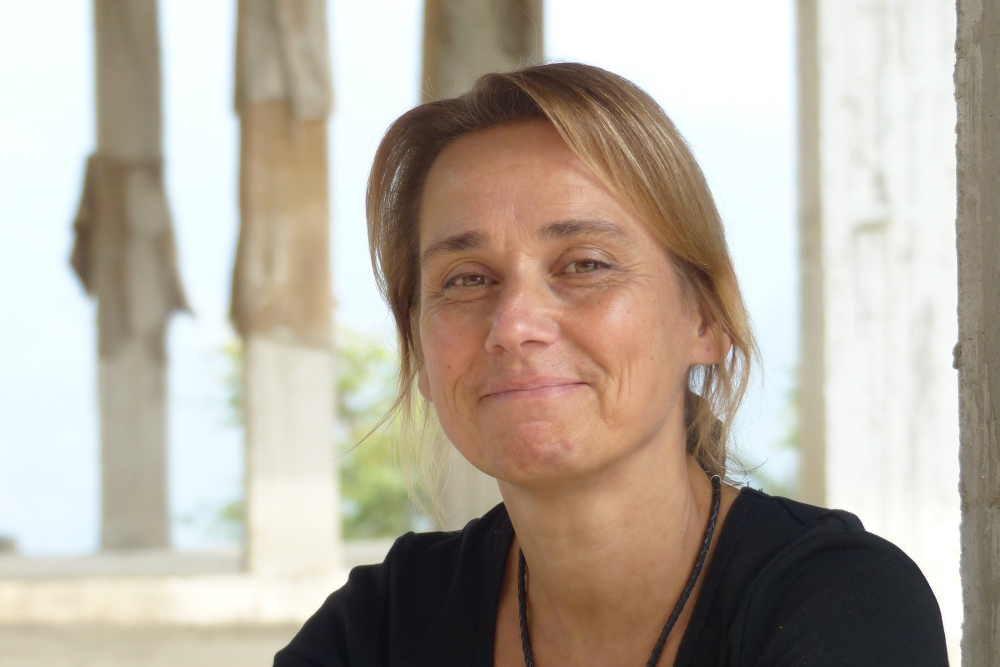 Diane Brodkorb